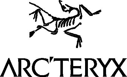 arcteryx1
