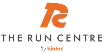 trc-logo-e1470942212918