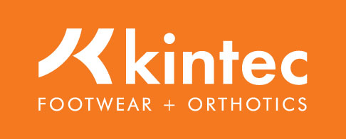 Kintec-Logo-Wide-Orange-Background
