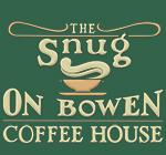 the-snug-logo
